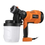 Tacklife SGP15AC Paint Sprayer