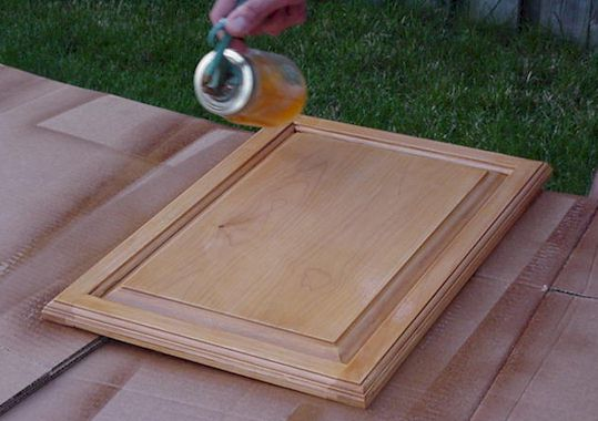 Critter Spray Products 22032