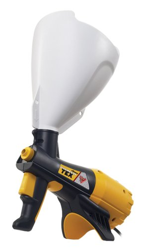 Wagner 0520000 PowerTex Texture Sprayer