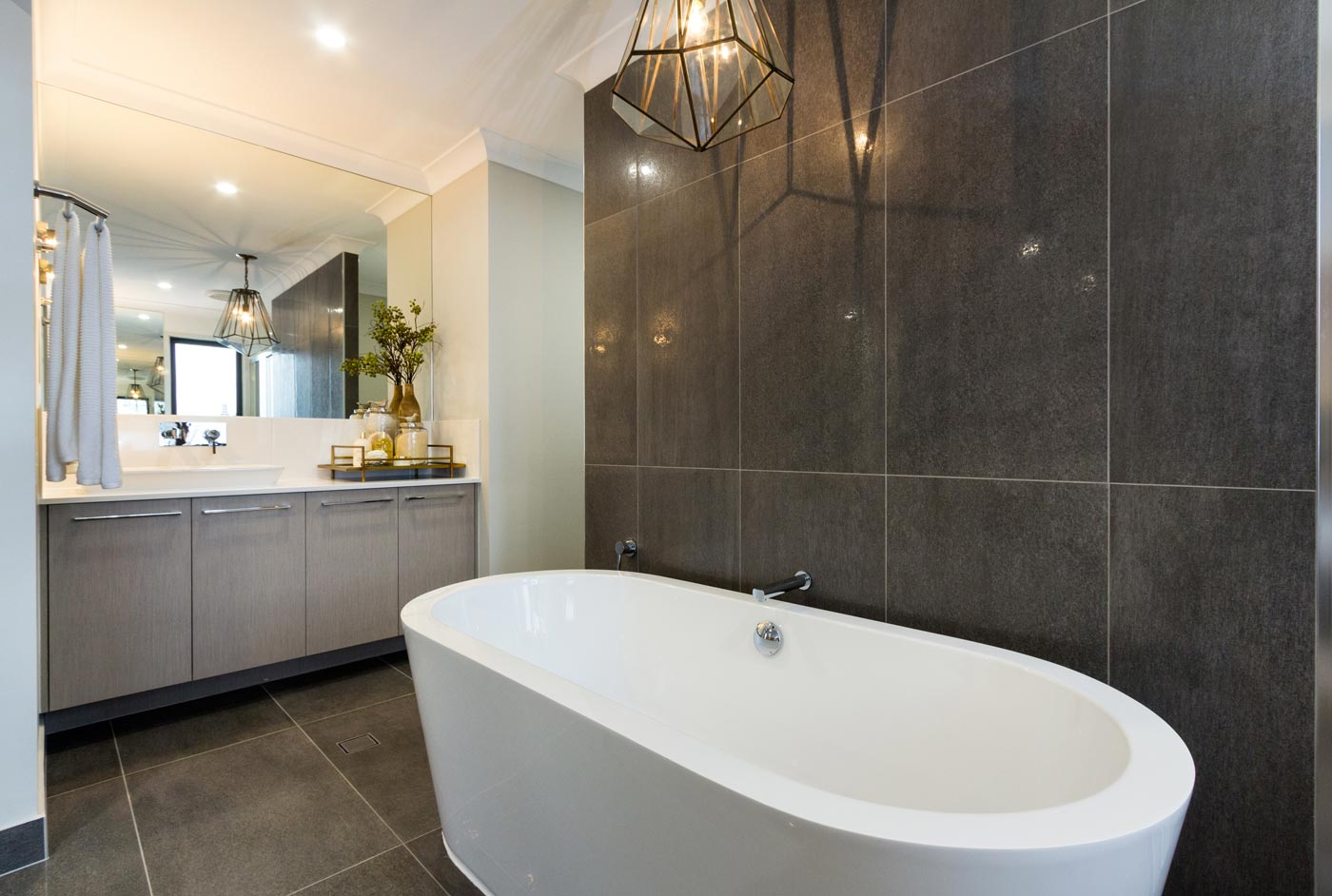 5 Essential Steps to Remodel a Bathroom