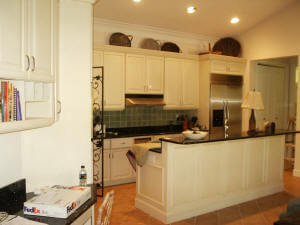 beginners guide to kitchen cabinets