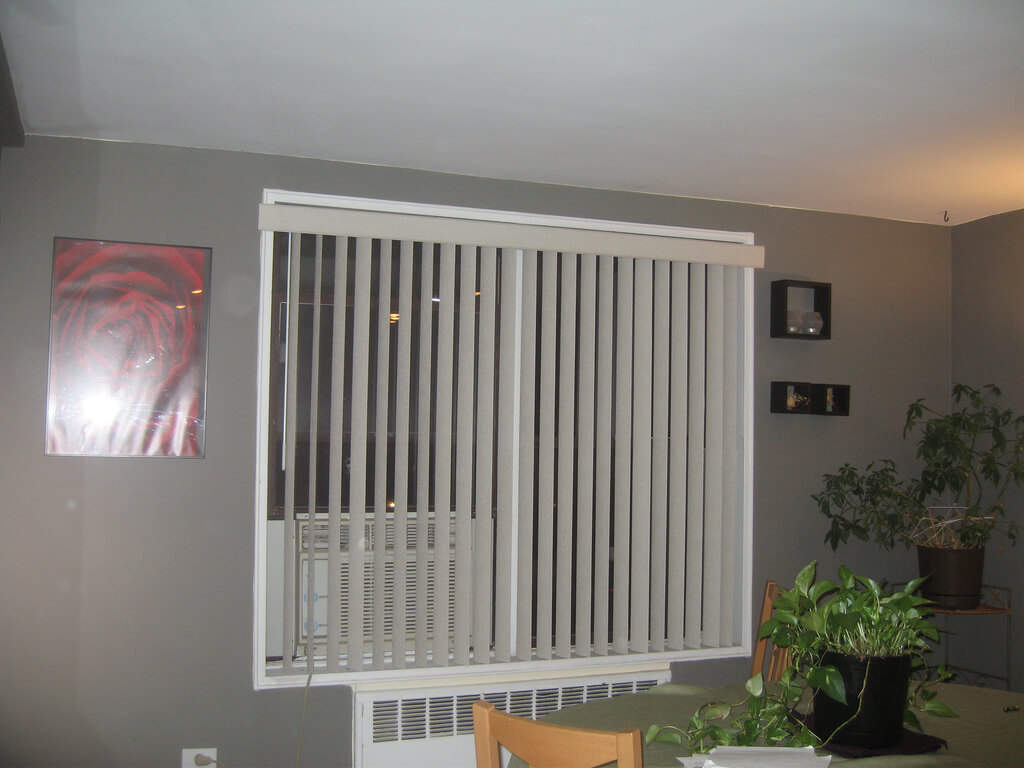 Choose the Right Blinds For Your Home